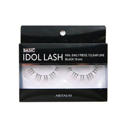 Idol Lash [#05 Daily]