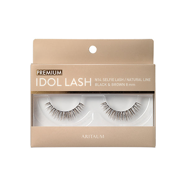 Idol Lash Premium [#13 Holiday Lash]