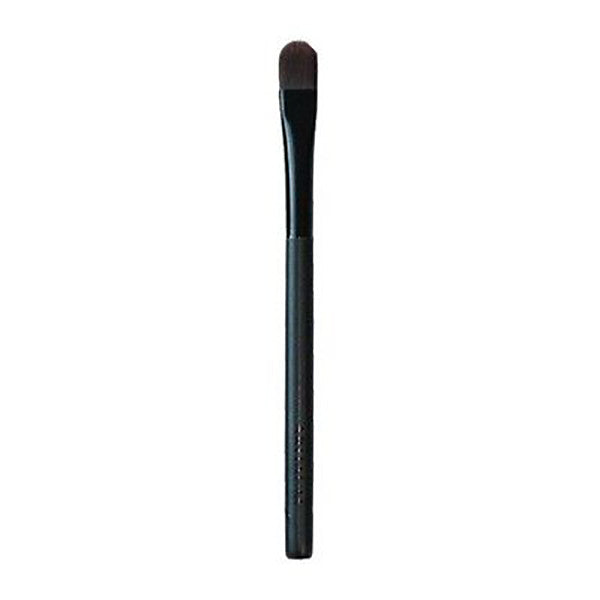 Aritaum The Professional Cream Shadow & Concealer Brush - Hikoco - Korean Beauty, Skincare, Makeup, Products in New Zealand