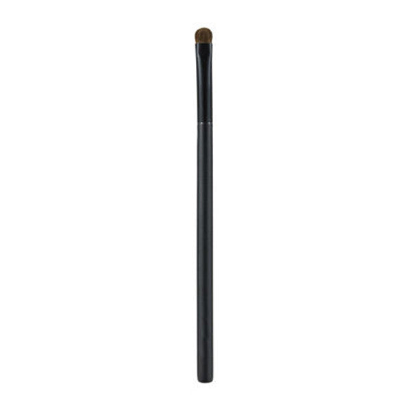 The Professional Gel Eye-liner Brush