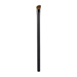 The Professional Medium Shadow Blending Brush