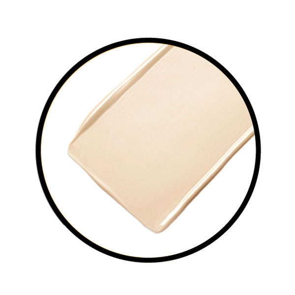 Kill Cover Fixer Cushion SPF50+ PA+++ [#03 Linen]