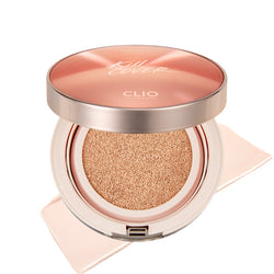 Kill Cover Glow Cushion SPF50+ PA++++ [#02 Lingerie]