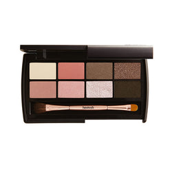 Heimish Dailism Eye Palette [#Lovesome Brink] - Hikoco - Korean Beauty, Skincare, Makeup, Products in New Zealand - 1