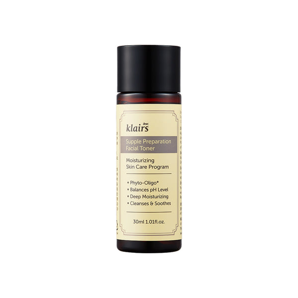 Supple Preparation Facial Toner Miniature