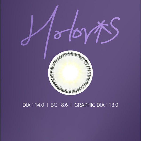 Holoris Europefit Satin Ash