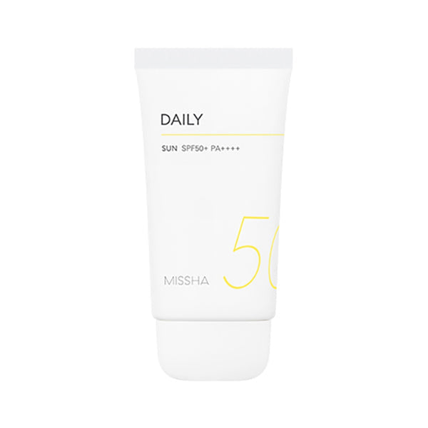 All Around Safe Block Daily Sun SPF50+ PA++++
