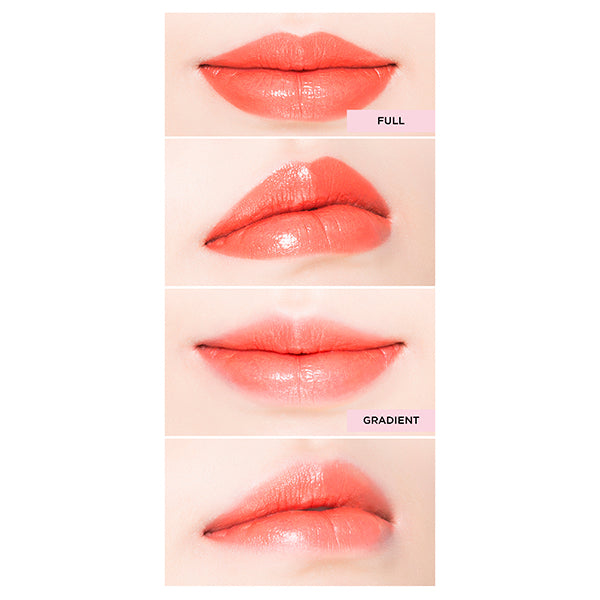 Lip Pencil Italprism Melty [#Dike]