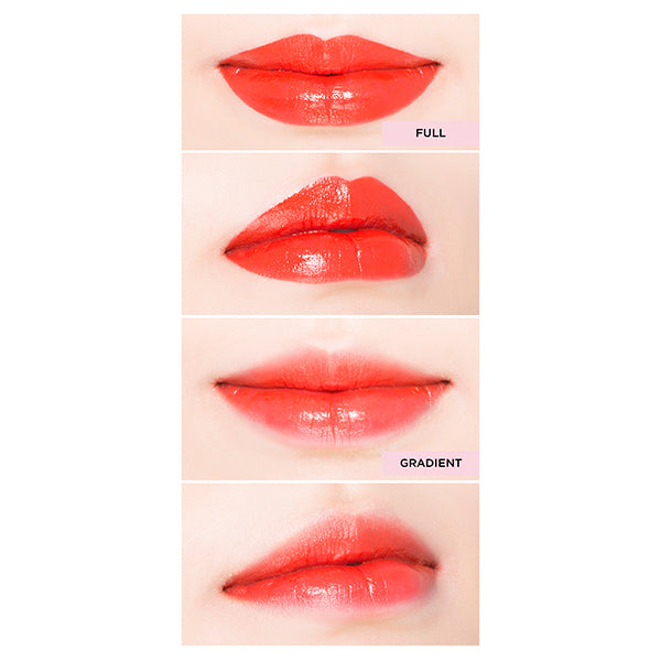 Lip Pencil Italprism Melty [#Selene]