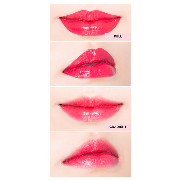 Lip Pencil Italprism Melty [#Lyco]