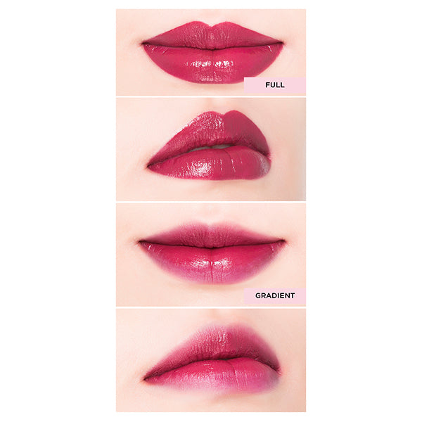 Lip Pencil Italprism Melty [#Carna]