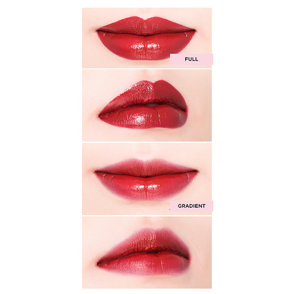 Lip Pencil Italprism Melty [#Melia]
