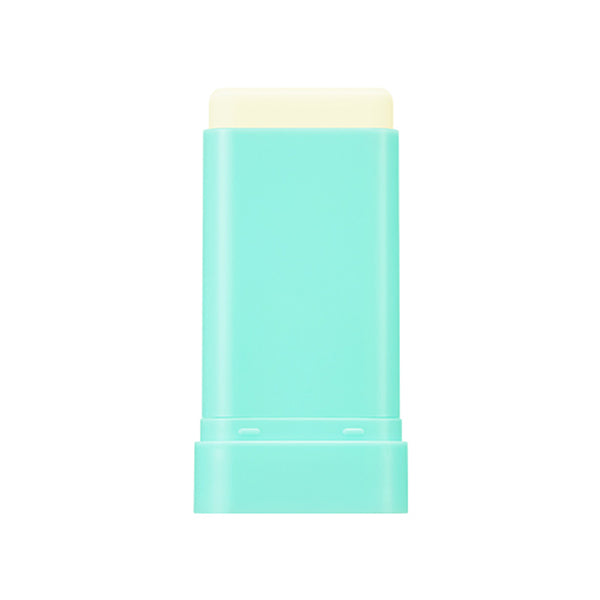 Safe Block Airy Sun Stick SPF50 PA++++