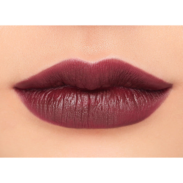 Mood Recipe Matte Lip Colour [#117 Chicful]