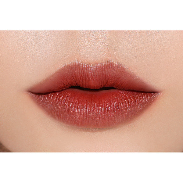 Mood Recipe Matte Lip Colour [#909 Smoked Rose]