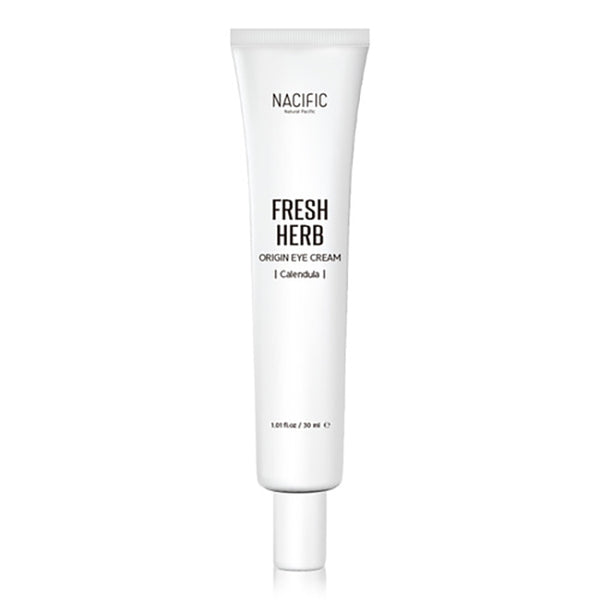 Fresh Herb Origin Eye Cream