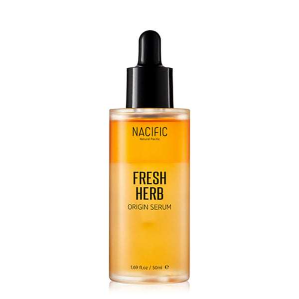 Fresh Herb Origin Serum