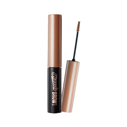 Speedy Brow Cara [#03 Natural Brown]