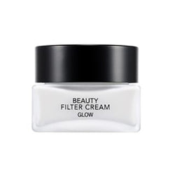 Beauty Filter Cream Glow