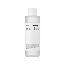 Heartleaf 77% Soothing Toner
