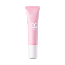 It Radiant CC Cover Cream SPF30 PA++ [#Light Beige]
