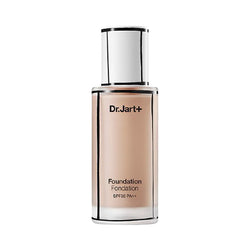 Dermakeup Fixison Foundation SPF30 PA++ [#02 Pink Medium]