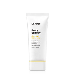 Every Sun Day Sun Block SPF50+ PA+++