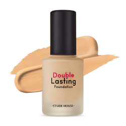 Double Lasting Foundation SPF34 PA++ [#N05 Sand]