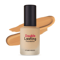 Double Lasting Foundation SPF42 PA++ [#N07 Amber]
