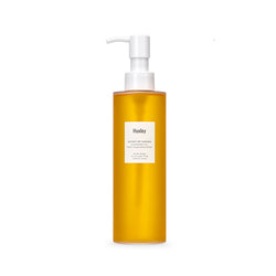 Cleansing Oil; Deep Clean, Deep Moist