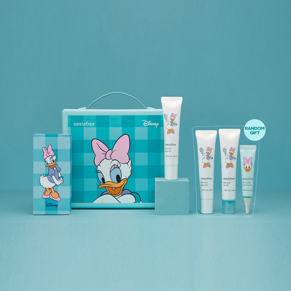 Mickey & Friends Bija Random Box