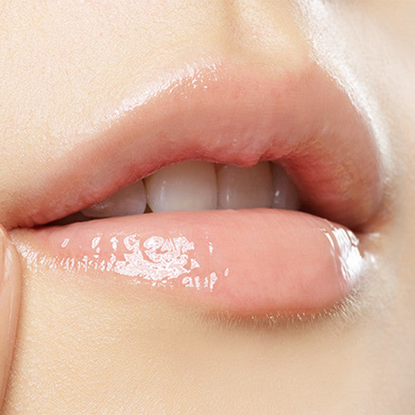 Moisture Lip Treatment
