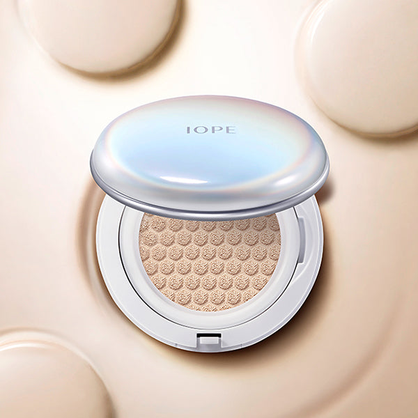 Air Cushion® Cover SPF50+ PA+++ [#23 Beige]