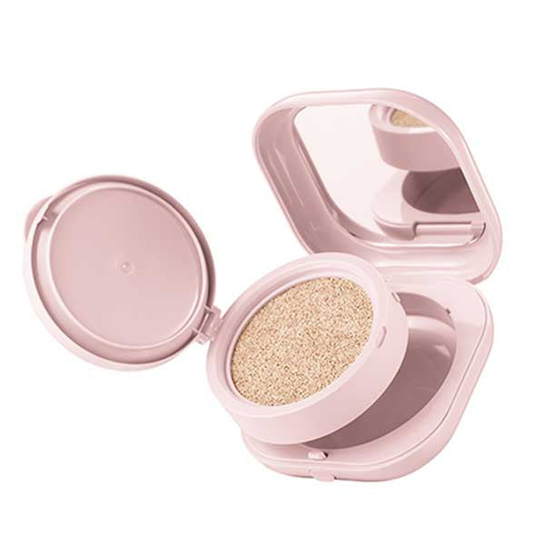 Neo Cushion_Glow [#21N Beige]
