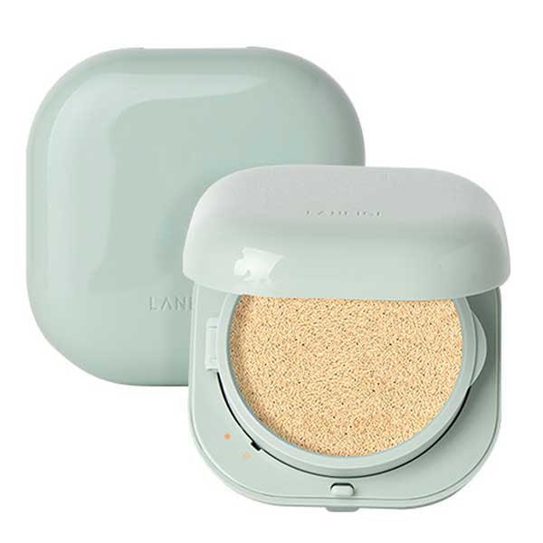 Neo Cushion_Matte [#25N Tan]