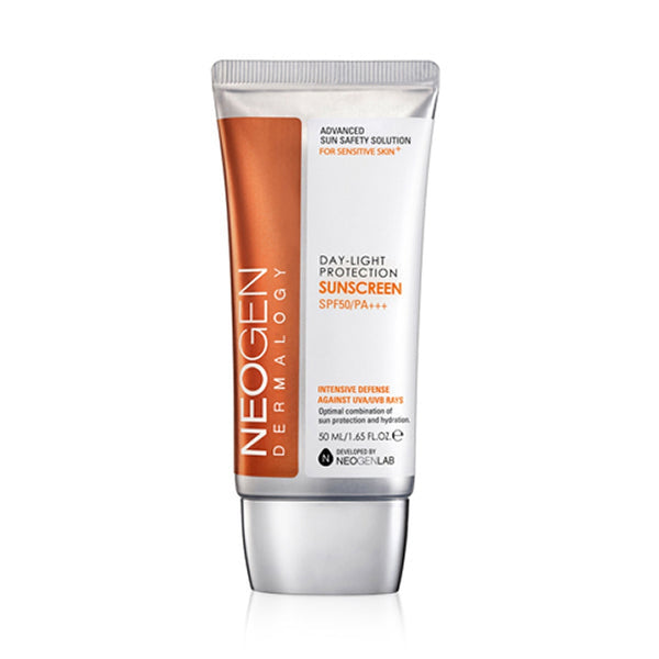 Day-Light Protection Sun Screen SPF50 PA+++