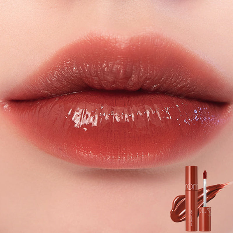 Juicy Lasting Tint [#13 Eat Dotori]