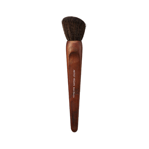 Artist Vegan Multi Blender Brush