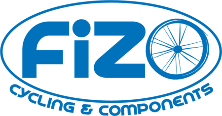 FIZO Cycling