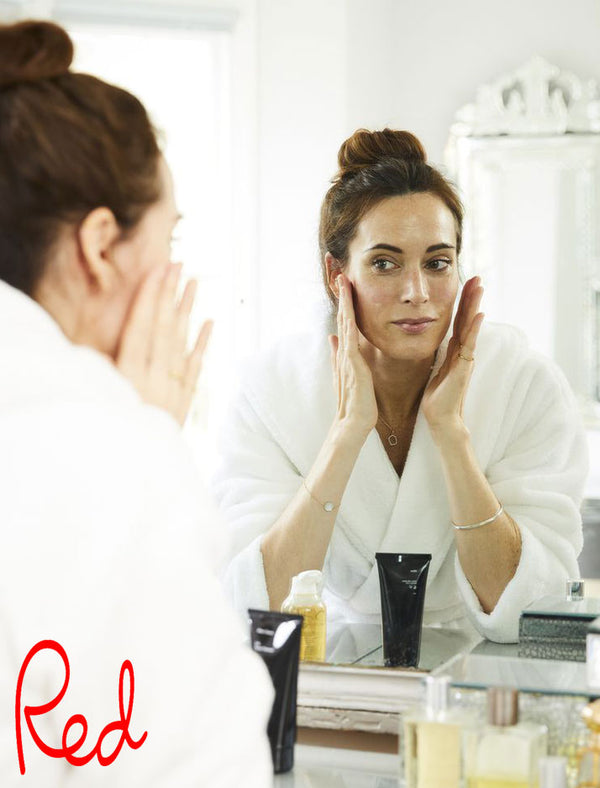 7 skincare lessons I've learnt as a beauty director
