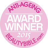 Anti-Ageing Award Winning Skincare