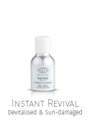 Shop the MV Organic Skincare Instant Revival Booster