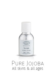 Shop the MV Organic Skincare Pure Jojoba