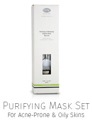 Shop the MV Organic Skincare Purifying & Balancing Mineral Mask
