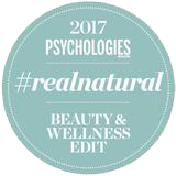 Psychologies Beauty and Wellness Edit 2017