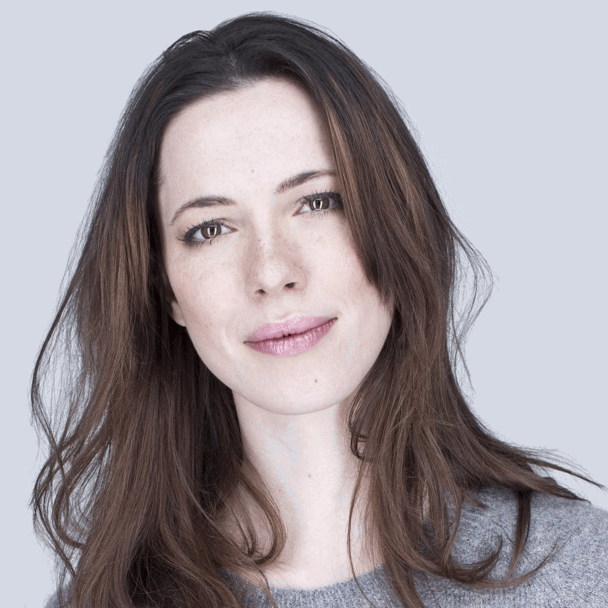 Rebecca Hall best skincare ever used