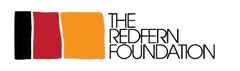 MV Organic Skincare proudly supports The Redfern Foundation