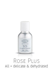 Shop the MV Organic Skincare Rose Plus Booster