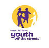 MV Organic Skincare proudly supports Youth off the Streets