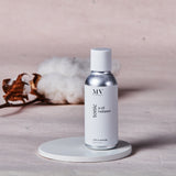 9 Oil Radiance Tonic